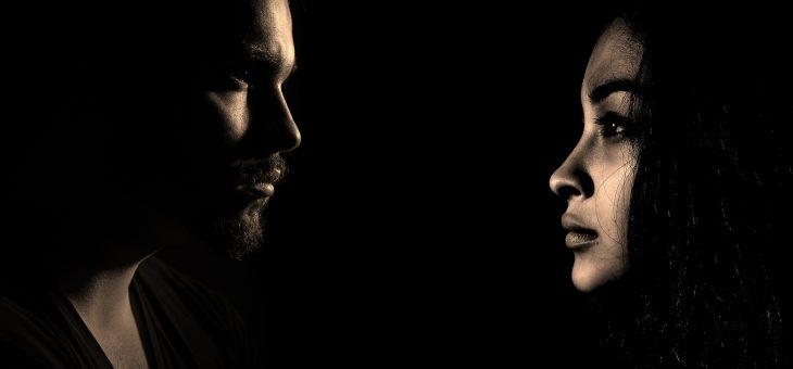 A pozitív gondolkodás hatalma a házasságodban