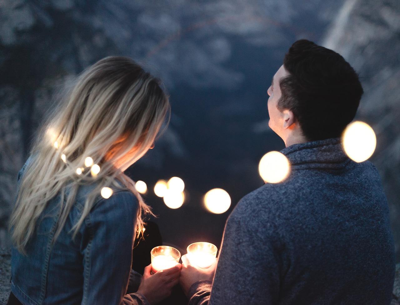 Hogyan hat viselkedésed a párkapcsolatodra?